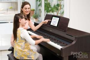 mon-hoc-piano-dien