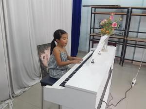 hoc-danh-piano