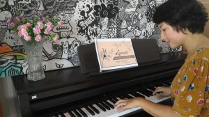 tap-piano