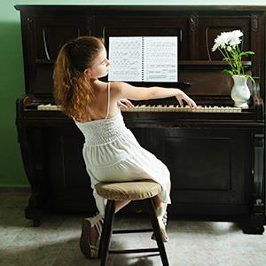 vi-tri-cho-cay-dan-piano