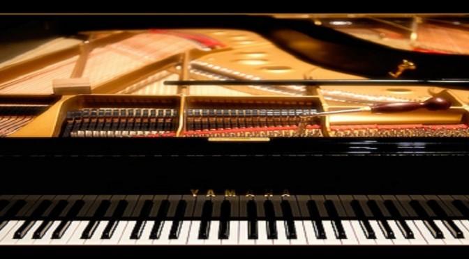 co-bao-mhieu-phim-dan-piano