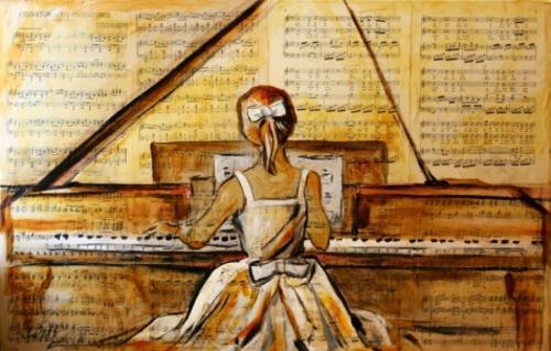 hoc-piano-co-kho-khong