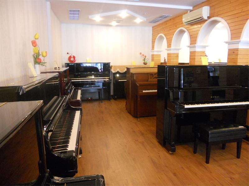 huong-dan-mua-dan-piano-cu