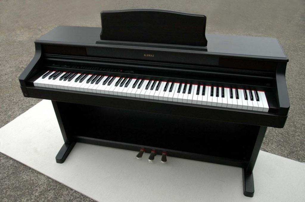 Cách chọn đàn Piano cho người mới
