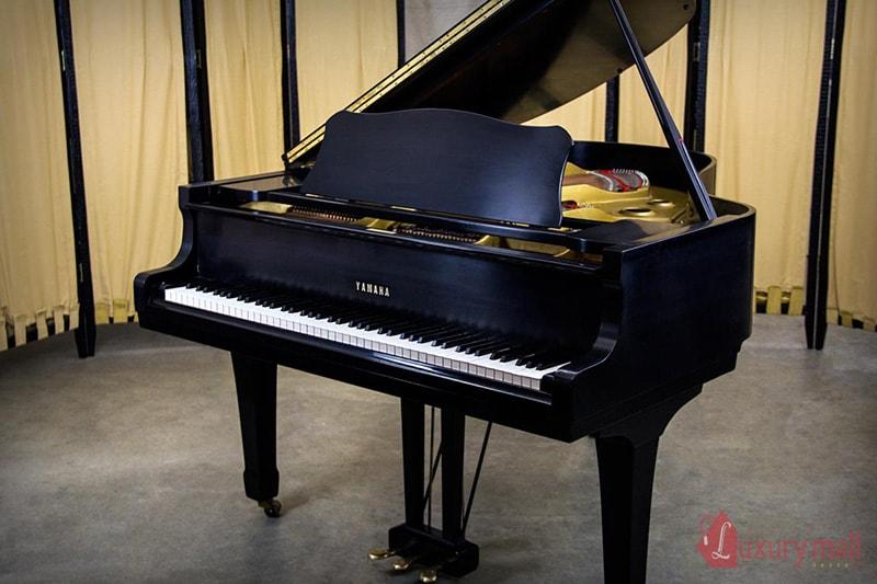 Cách chọn đàn Piano