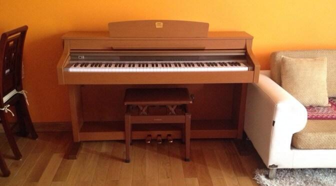 Làm thế nào để chọn được đàn Piano tốt
