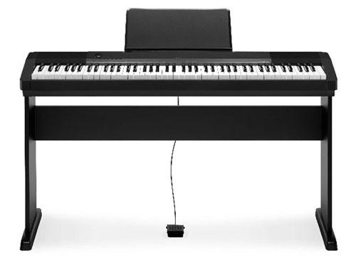 Nên mua đàn Organ hay Piano điện cho người mới tập chơi