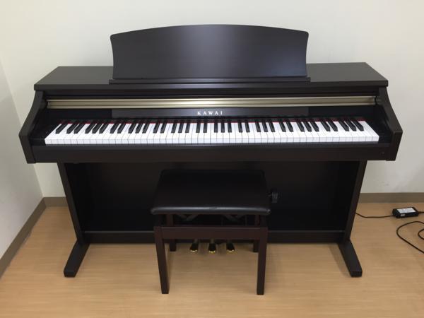 Có nên mua đàn Piano điện cũ